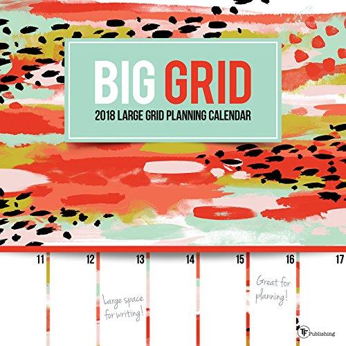 Top calendar 2018 art deco for 2020