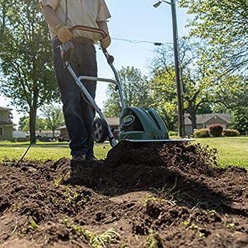 Scotts Outdoor Power Tools