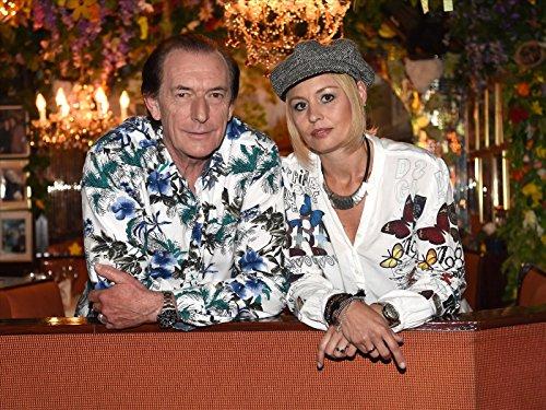 U.a. mit Stefan Zauner und Petra Manuela