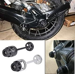 Gabelsimmerringe ARI027 Set Gabeldichtringe 37x49//49.4x8//9.5 GS 500 E GM51B 89-96
