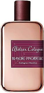 Atelier Cologne Blanche Immortelle For Women 200ml - Eau de Cologne