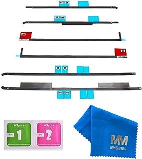 MMOBIEL Kit Tiras Adhesivas Pantalla LCD Compatible con iMac 21.5/13,1/14,3/14,4/16,1/16,2