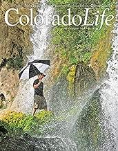 colorado magazine