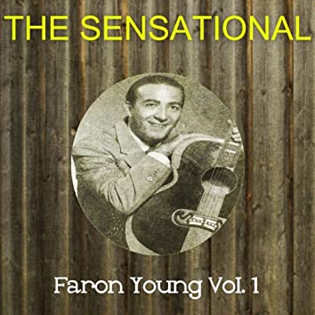 The Sensational Faron Young Vol 01