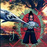 Songtexte von I Mother Earth - Scenery and Fish