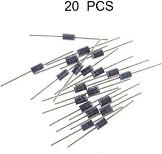 R 5 Pcs 20L15T 20A 15V unique diode de redressement Schottky TO-220AC SODIAL