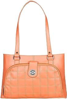 FD Fashion shoulder bag for women casual ladies handbag daily use handbag for girls-1396