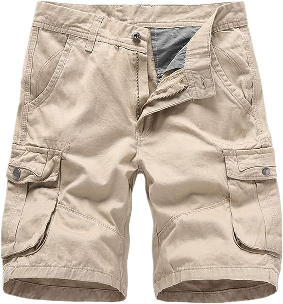 NP Summer Men's Multi Shorts Male Green Mens Casual Shorts