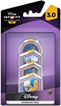 Disney Infinity 3.0-Tomorrowland Power Disc Pack PS4/Xbox One/PS3/Xbox 360/Wii