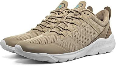 Puca Raider Running Shoes for Men | Light Weight with Bounce Foam Insole