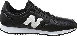 New Balance Mens 220 Sports Sneaker