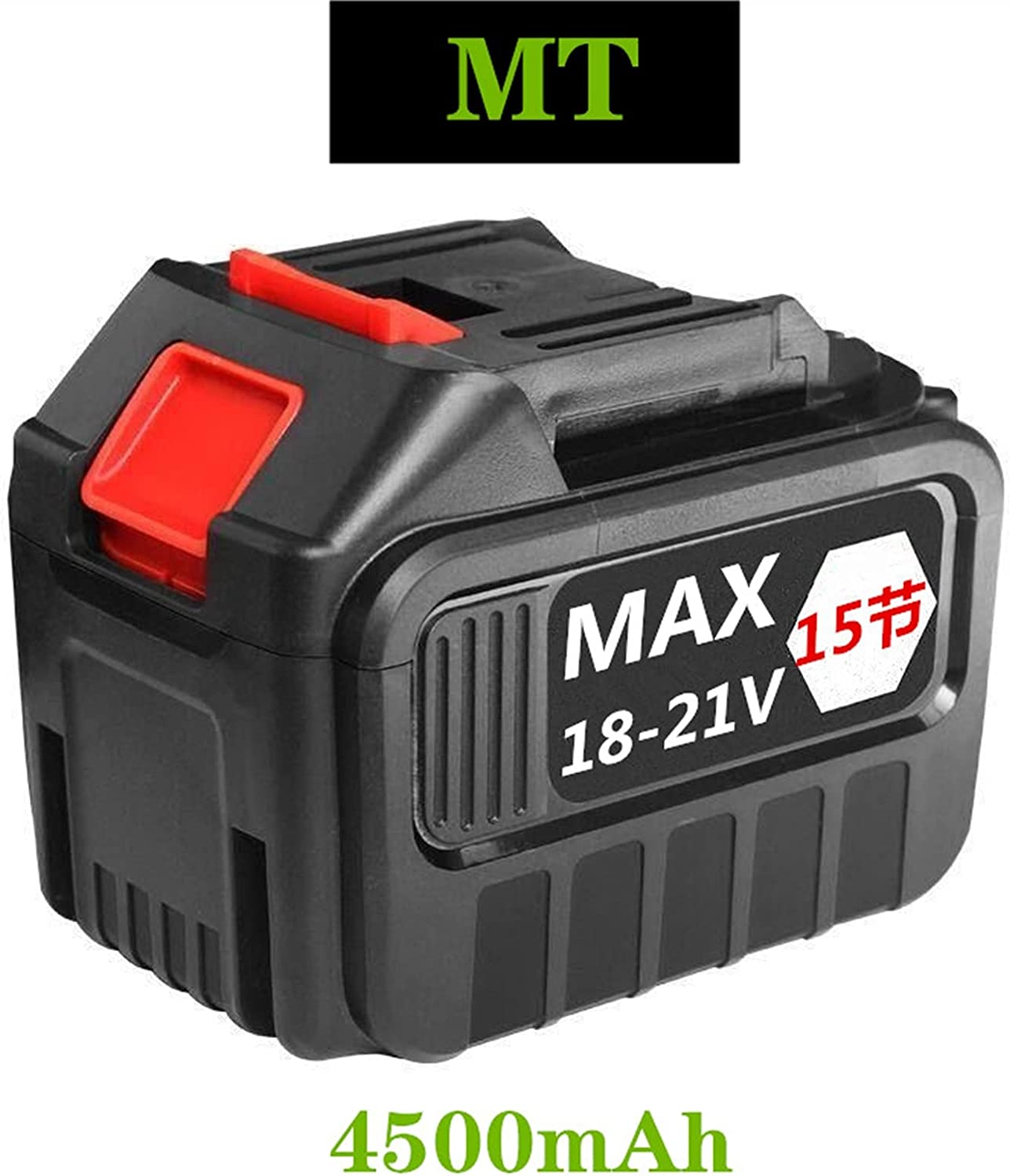 Tools on sale and clearance lithium supply capacity Large Brand Cheap Max 48% OFF Sale Venue power