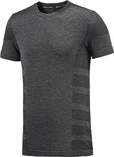 Adidas Adistar Outerwear Long-Sleeved Functional Shirt T-Shirt Men