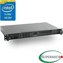 supermicro rackmount server