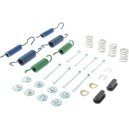 Centric Parts 118.65003 Brake Drum Hardware Kit