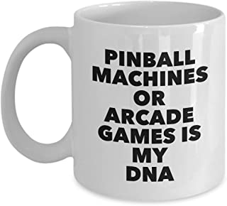 Rabbit Smile - Gifts for Pinball Machines Or Arcade Games Career & Passion