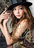 namie amuro LIVE STYLE 2014[Blu-ray/ブルーレイ]