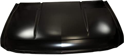 Best 2011 silverado hood Reviews
