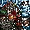 Monster House [Explicit]