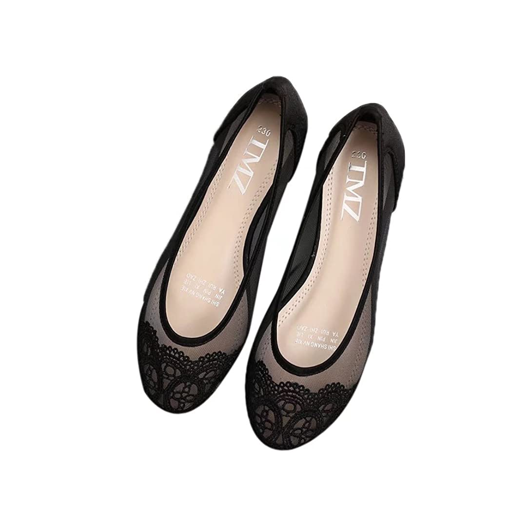 ハイライトはねかける混合した[Only J] ぺたんこ靴 シンプル バレエシューズ レディース 付きフラットシューズ パンプス マニッシュブーツ靴 歩きやすい ローヒール 痛くない