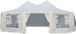 Best outsunny party tent Reviews