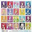 TVアニメ/データカードダス『アイカツ!』オリジナルサウンドトラック アイカツ!の音楽04