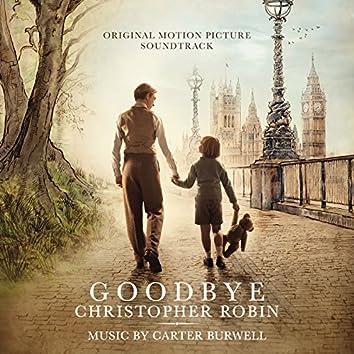 Goodbye Christopher Robin (Original Motion Picture Soundtrack)