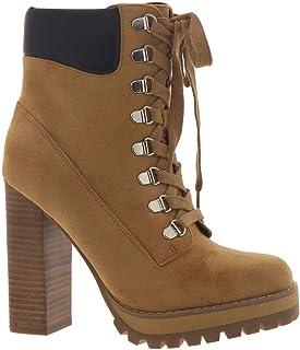 Steve Madden Breccan womens Fashion Boot