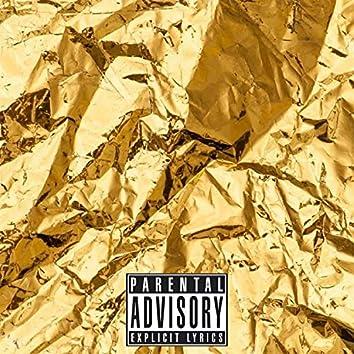 Golden Reign