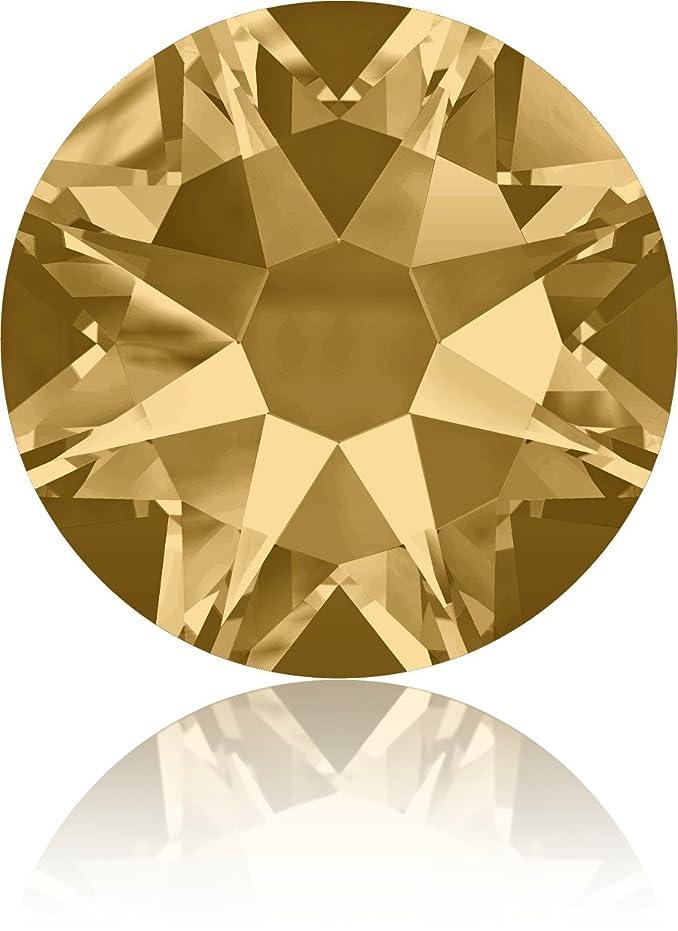 ブロック抽出提出するネイルアートパーツ SS12 Ltコロラト゛トハ゜ース゛1440P