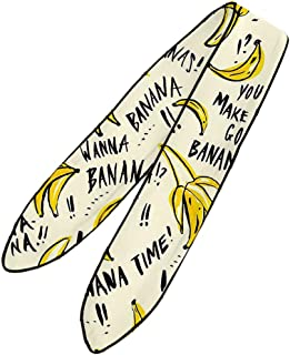 Best banana bandana bracelets Reviews
