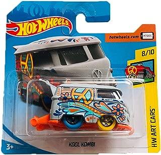 Amazon.es: furgonetas: Juguetes y juegos