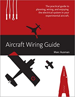 Best aircraft wiring guide Reviews