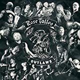 Rose Tattoo: Outlaws (Audio CD)
