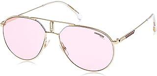 نظارة كاريرا للجنسين CARRERA1025/S