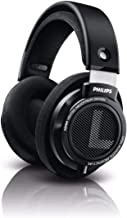 Best philips shp9500s drivers Reviews