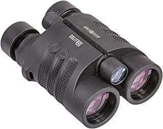 Sightmark Solitude 10x42LRF-A Binocular (Renewed)