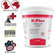 Best renal plus for dogs Reviews