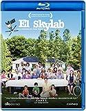 El Skylab [Blu-ray]
