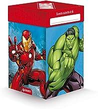 Permalink to Avengers. Cubotti PDF