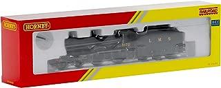 Hornby - Modelo a Escala Hobbies R3276