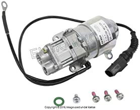 BMW Genuine Smg Expansion Tank Clutch Hydraulic Unit Pump 325Ci 325i 330Ci 330i 525i 530i 545i 550i 645Ci 650i 645Ci 650i Z4 2.5i Z4 3.0i