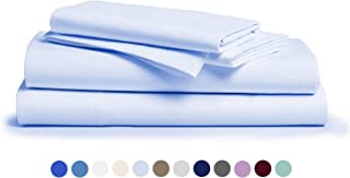 Best company store sheets Reviews