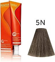 Kadus Professional Demi-Permanent Hair Color - Natural