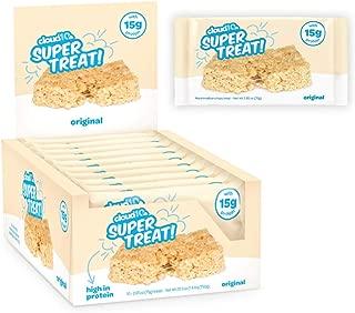Best sweet crispy snack Reviews