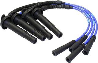 NGK RC-FX58 Spark Plug Wire Set