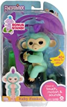 Best green furby for sale Reviews