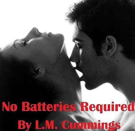 Amazon.com: Battery / - 4 Stars & Up / Romance: Books