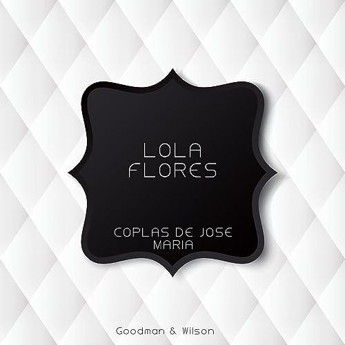 Hechizo Andaluz (Original Mix) de Lola Flores en Amazon Music ...