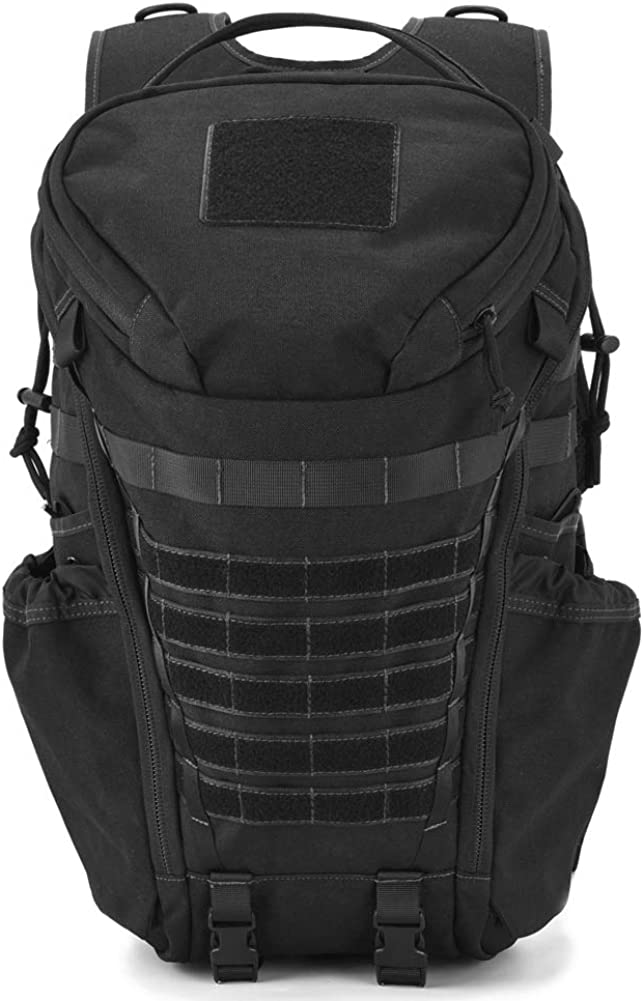 DIGBUG Military Tactical Backpack Army 3 Assault Many popular brands Bag Ru New mail order Pack Day